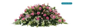 sweetheart blooms funeral flowers