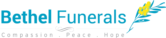 Funeral Directors & Funeral Homes Services in Melbourne, Victoria