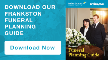 Funeral-Planning-Guide_Frankston